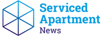 Serviced Apartments News