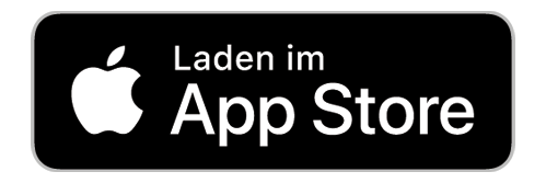 [Translate to Englisch:] App Store