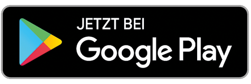 [Translate to Englisch:] Google Play